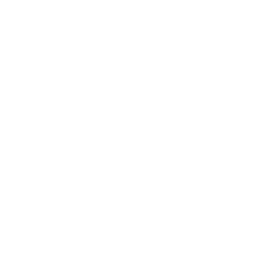 ROK-2